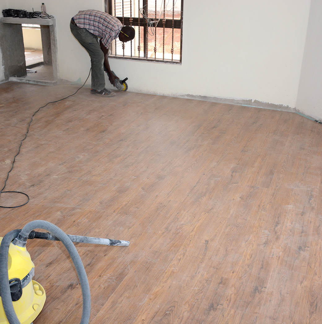 cutting-expansion-for-laminate-flooring-kenya